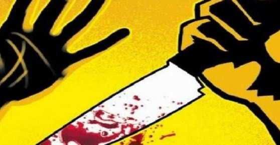 उत्तराखंड |दिनदहाड़े घर में घुसकर तीन युवकों ने कीछात्रा की गला रेतकरहत्या