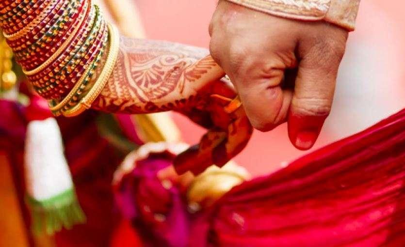 शादी के पांच दिन बाद कोरोना से दुल्हे की मौत, कई लोगों में संक्रमण फैलने की आशंका