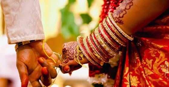 उत्तराखंड |शादी के एक दिन पहले दूल्हा हुआ कोरोना पॉजिटिव,ऐसे हुई शादी