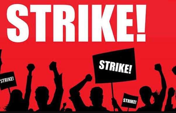 उत्तराखंड | इस विभाग में 6 महीने तक हड़ताल पर रोक, सरकार ने बताई ये वजह
