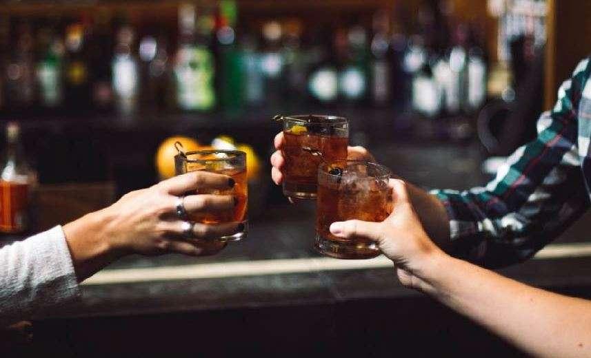 नैनीताल | जिले में इसलिए बंद रहेंगी शराब की सभी दुकानें, डीएम ने दिया आदेश