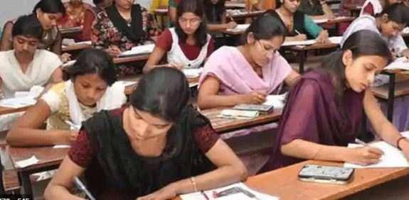 उत्तराखंड से बड़ी खबर, एलटी शिक्षक भर्ती परीक्षा स्थगित
