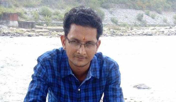 हल्द्वानी से सनसनीखेज खबर,डंडे से पीट-पीटकर युवक की हत्या, जांच में जुटी पुलिस