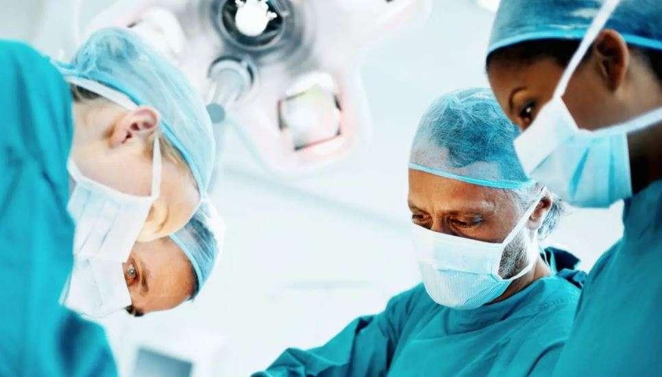 उत्तराखंड | मुश्किल वक्त में राज्य को मिले 345 चिकित्साधिकारी, सुदृढ़ होंगी स्वास्थ्य सेवाएं